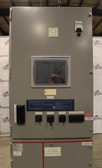 photo of MVSG00006