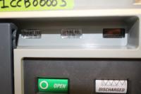 photo of ICCB00005