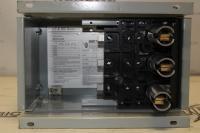 photo of BP00071