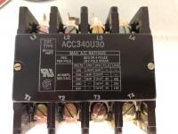 photo of MISC00080