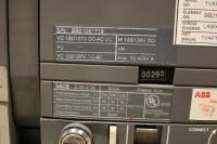 photo of ICCB00016